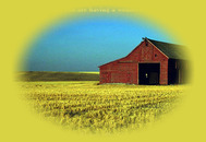 small image of barn here